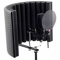 aksessyary-dlia-mikrofonov 1