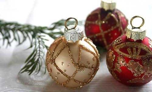 christmas-christmas-ornament-ball-decoration 2