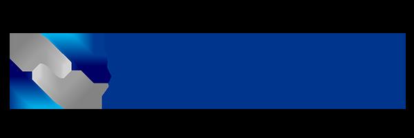 electro i avtomatika logo