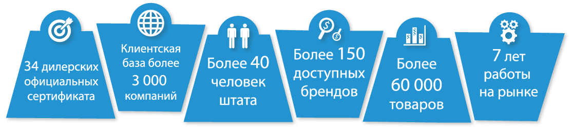 infographics-v4