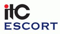itc-escort