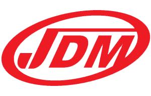 jdmedia logo