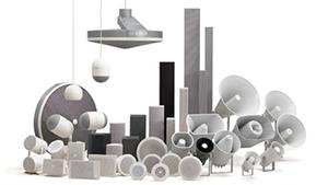loudspeaker-top-image