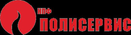 poliservis logo