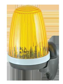 signalnye-lampy 1