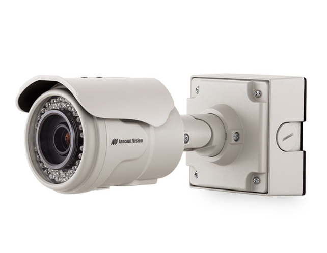 ARECONT VISION AV3246PMIR-SB-LG IP CAMERA DRIVERS FOR WINDOWS 10