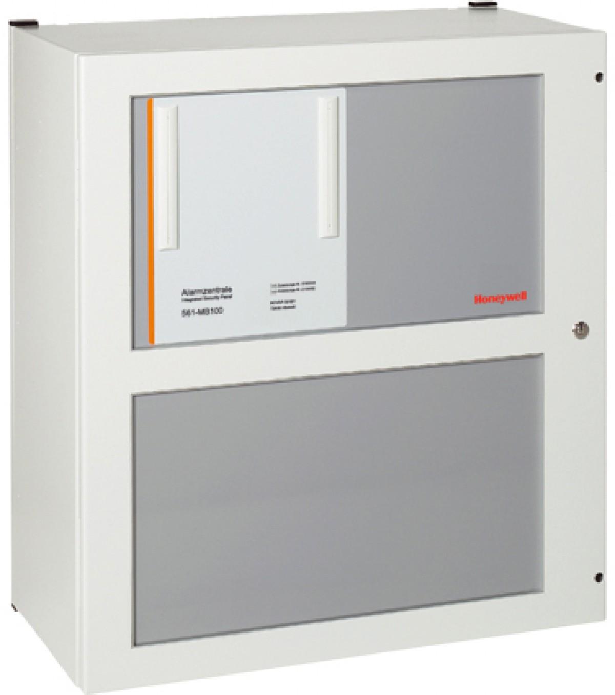 Купить Simplex 4100U-set1 по лучшим ценам в Редут-СБ