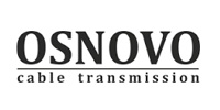 http://osnovo.ru/images/news/13-07-2015/osnovo-logo.jpg