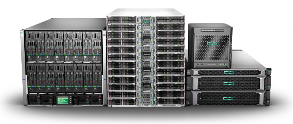 hpe_proliant_gen_10_servers(1).jpg